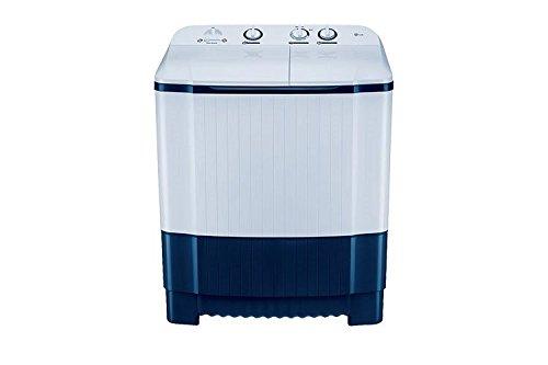 LG-P7258N1FA-6.2-Kg-Semi-Automatic-Washing-Machine