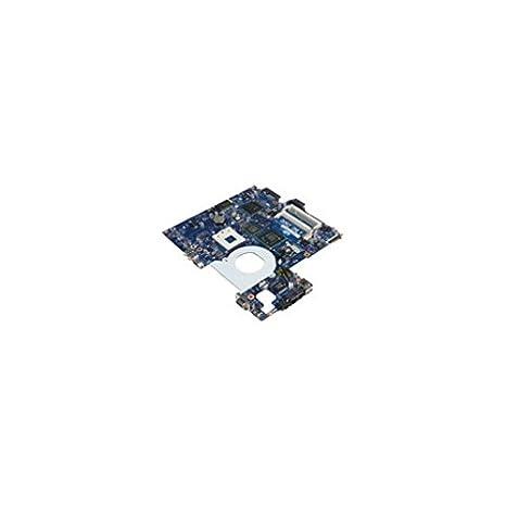 Sparepart: Samsung Motherboard, BA81-08172A