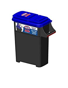 Buddeez 037 Kingsford Kaddy Charcoal Dispenser by Buddeez