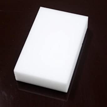 generic 50pcs lots magic eraser cleaner sponge melamine. Black Bedroom Furniture Sets. Home Design Ideas