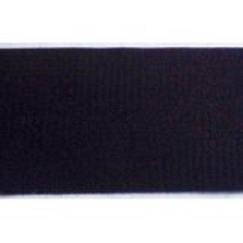 1m-bande-velcro-seulement-bande-a-crochets-noir-150-mm-a-coudre