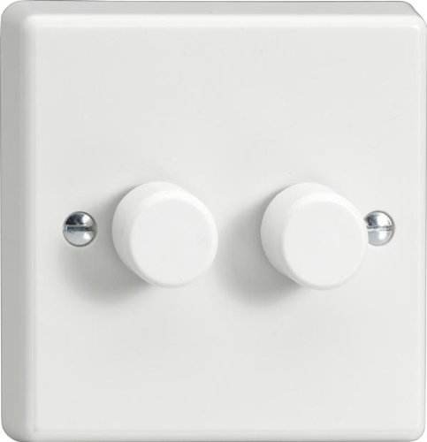 varilight-classic-white-led-dimmer-switch-v-pro-series-2-gang-single-1-or-2-way-250-watt-trailing-ed