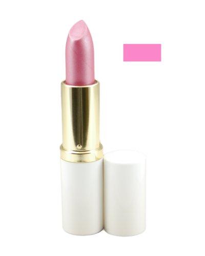Estee Lauder Pure Color Long Lasting Lipstick Shade - 61 Pink Parfait