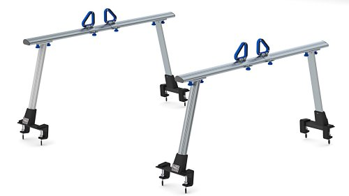 Reese 7054700 TransRack Truck Rack (Reese Rack compare prices)