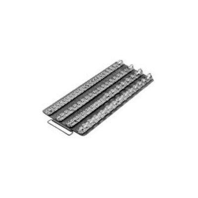 Vim Tools V444 80 Clip Socket Tray