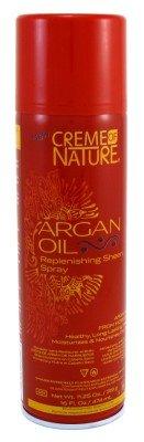 creme-of-nature-argan-oil-replenishing-sheen-spray-16-ounce