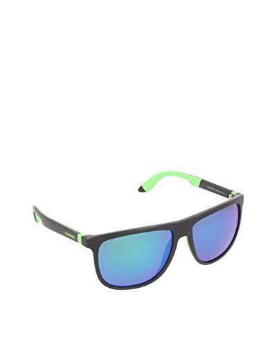 Carrera Sonnenbrille Carrera 5003/SP Z92BF (58 mm) schwarz