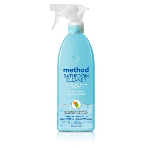 method-tub-and-tile-spray-eucalyptus-mint-28-fluid-ounce-ffp-pack-of-4