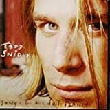 echange, troc Todd Snider - Songs From the Daily Planet