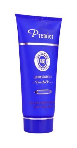 Dead Sea Premier Hair Cream 225ml/7.65fl.oz