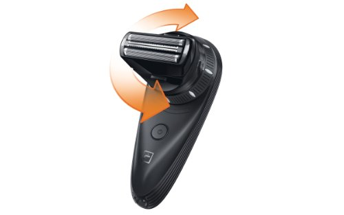 Philips norelco qc558040 do it yourself hair clipper pro solutioingenieria Choice Image
