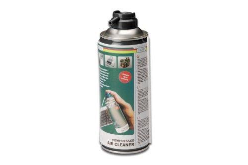 druckluft-reiniger-400ml-spraydose-druck-luft-druckgas