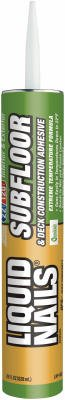 akzo-nobel-paints-28-oz-liquid-nails-subfloor-deck-construction-adhesive-lnp