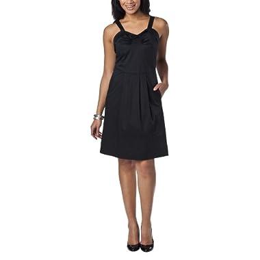 Richard Chai for Target® Sweetheart Dress in Black