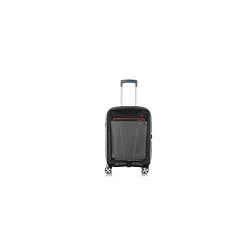 trolley-cabin-roncato-double-disk-black-business-trip-5145-black-red-brings-tablet-pc-4-wheels-tsa