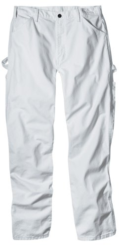 dickies-mens-painters-utility-pant-relaxed-fit-white-34x32