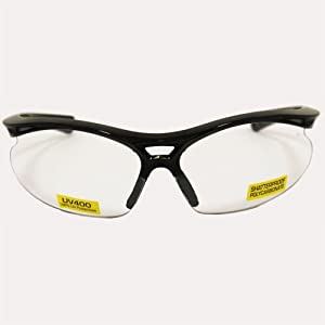 LIGHTWEIGHT EYEGLASS FRAMES Glass Eye