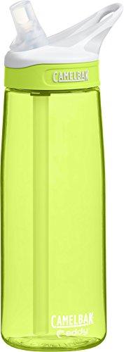 camelbak-1271302075-botella-portatil-750-ml-color-verde