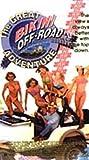 Great Bikini Offroad Adventure [VHS]