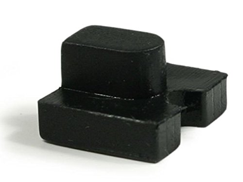 Sägenspezi Druckstück (zum Kettenspanner seitlich) passend für Stihl MS251 MS 251