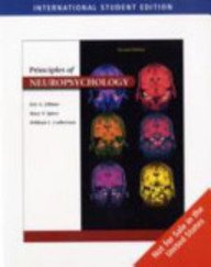 Principles of neuropsychology zillmer 2nd edition