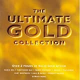 Ultimate Gold Collectionby Various