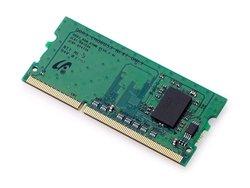 Samsung Module de mémoire pour imprimante CLX-6260ND/ CLX-62 1 Go
