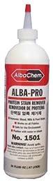 Alba Pro Protein Stain Remover 16oz
