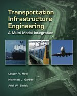 Transportation Infrastructure Engineering: A Multimodal...