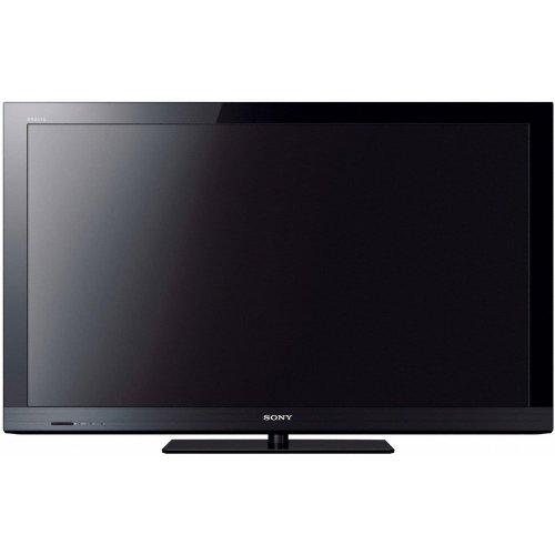 im test sony bravia kdl 40ex720baep 3d led tv full hd 200hz 102cm 40 zoll. Black Bedroom Furniture Sets. Home Design Ideas