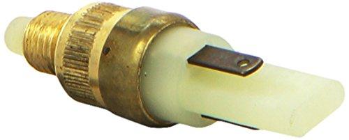 FAE 24740 Interruptor, Luces de Freno
