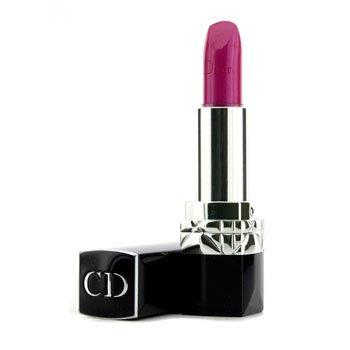 Rouge Dior Couture Colour Voluptuous Care # 565 Vogue 3.5g 0.12oz