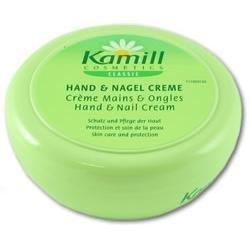 kamill-hand-and-nail-cream-jar-150ml-cream-by-kamill