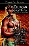 img - for Ellora's Cavemen: Tales From The Temple III by Delilah Devlin, Diana Hunter, Anya Bast, Mary Wine, Sherri L (2004) Paperback book / textbook / text book