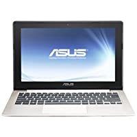 by Asus  119% Sales Rank in Computers & Accessories: 21 (was 46 yesterday)  (244)  Buy new: $569.99  $399.00  167 used & new from $355.51