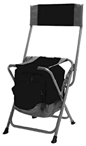 Travelchair Anywhere Chair with Cooler by TravelChair Company