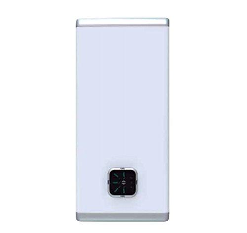 ariston-thermo-duo-100-termo-electrico-vertical-horizontal-fleck-duo100-con-capacidad-de-100-litros