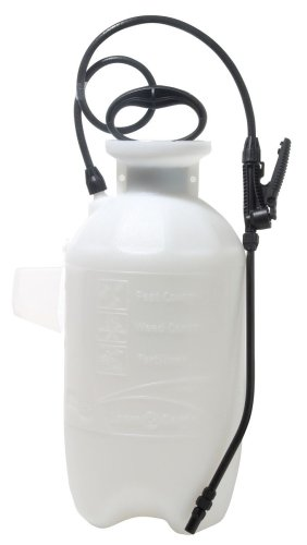 Chapin 20020 SureSpray 2-Gallon Sprayer image