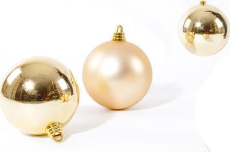 christbaumkugeln-weihnachtskugeln-dekokugeln-20-cm-gold-3-stk-glanzend-matt-by-lucht