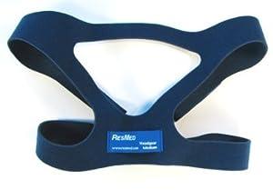 ResMed Universal Headgear (Medium)