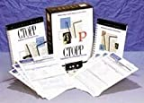 img - for Comprehensive Test of Phonological Processing CTOPP (Complete Kit) book / textbook / text book