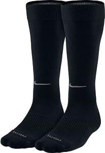 Nike SX4810 Baseball Sock 2-Pack by Nike