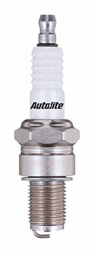 Autolite 405 Copper Resistor Spark Plug (Autolite 104 Spark Plug compare prices)
