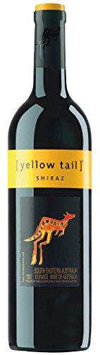 yellow-tail-shiraz-rotwein-075l