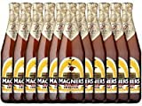 Magners Cider from Ireland