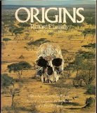 Origins (0525475729) by Richard E. Leakey