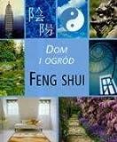echange, troc  - Dom i ogrod Feng Shui