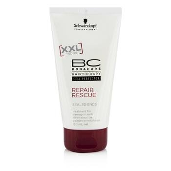 schwarzkopf-bc-repair-rescue-sealed-ends-treatment-for-damaged-ends-new-packaging-150ml