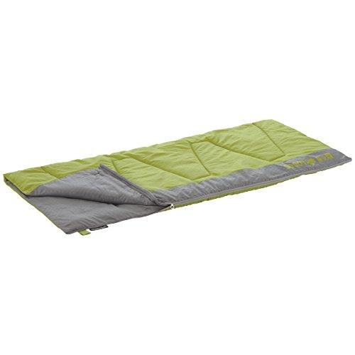 ロゴス(LOGOS) 寝袋 丸洗い寝袋フィールダー・2[最低使用温度2度] 72600630