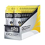 Get Science in Sport Science in Sport Go Isotonic Gel 60ml - Box of 30 Pineapple Price-image